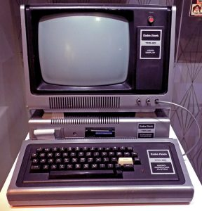 trs-80