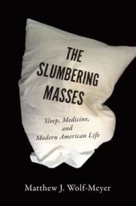 the-slumbering-masses